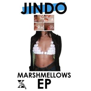 Joseph Indelicato Presents: Jindo