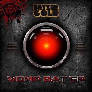 Womp Bat EP