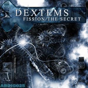 Fission/The Secret