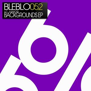 Backgrounds EP