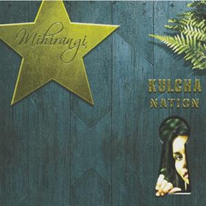 Kulcha Nation