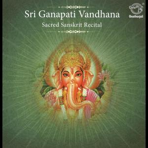 Sri Ganapati Vandhana