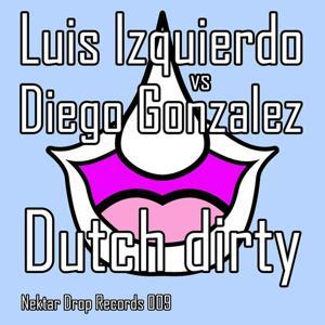 Dutch Dirty