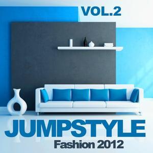 Jumpstyle Fashion 2012 (Vol. 2)