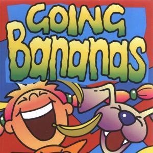 Going Bananas