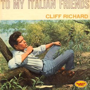 To My Italian Friends: Rarity Music Pop, Vol. 299