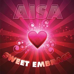 Sweet Embrace (Original Radio)