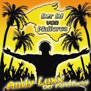 Der DJ von Mallorca