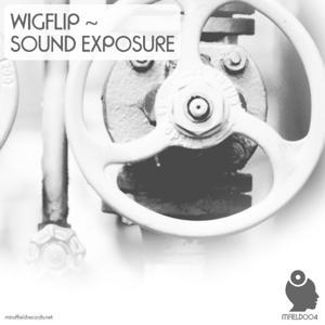 Sound Exposure EP