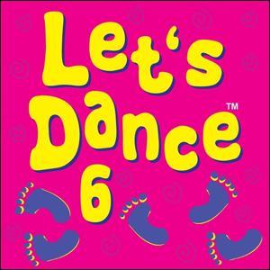 Let's Dance 6