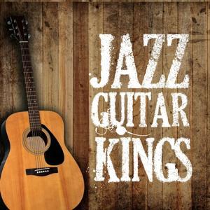 Jazz Guitar Kings
