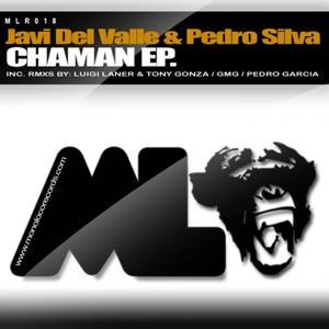 Chaman (EP)