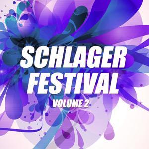 Schlager Festival, Vol. 2