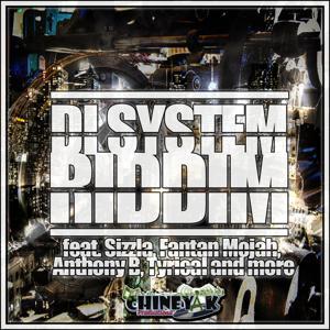 Di System Riddim