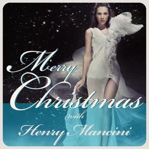 Merry Christmas With Henry Mancini