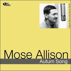 Autumn Song (Original Album Plus Bonus Tracks)