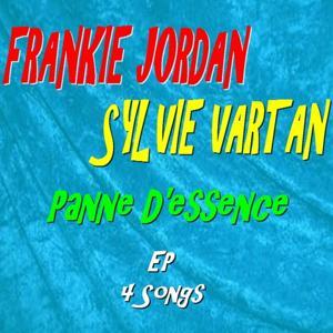 Panne d'essence (Ep/4 songs)