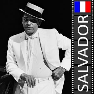 Henri Salvador : Une chanson douce (Histoire Française)