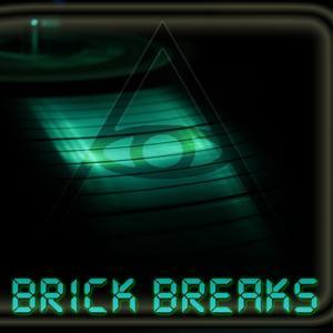 Brick Breaks (Digital Edition)