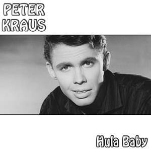 Hula Baby