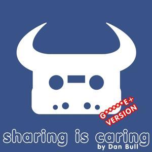 Sharing Is Caring (Google+)