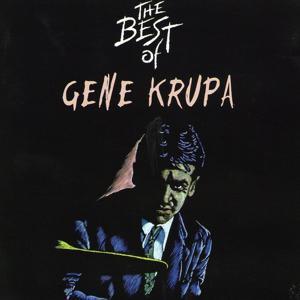 The Best of Gene Krupa