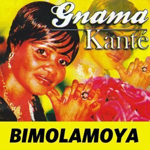Bimolamoya