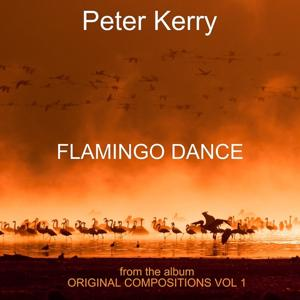 Flamingo Dance (2012)