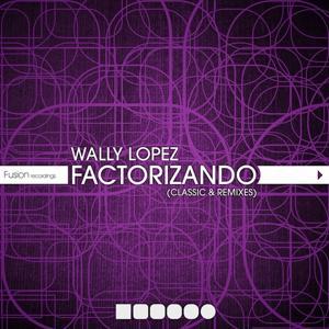 Factorizando (Classics & Remixes)