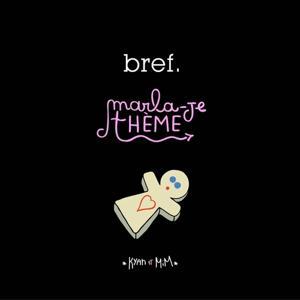 Marla-je thème (BO Bref)
