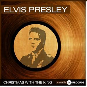 Christmas With the King