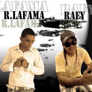 Pa' Romper la Discoteca: Tribute To Daddy Yankee