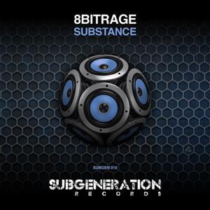 Substance