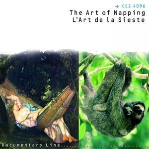 L'art de la sieste (Documentary Line)