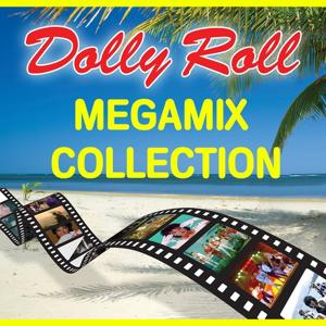 Dolly Roll Megamix Collection