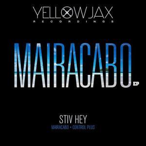 Mairacabo EP