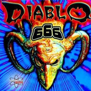 Diablo (Special Edition)