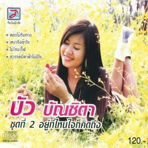 Chut Thi 2 Yu Thinai Ko Khitthueng