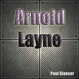 Arnold Layne (Tribute to Pink Floyd)