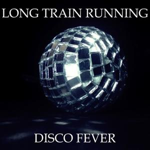 Long Train Runnin' (80's Hit)