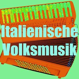 Italienische Volksmusik