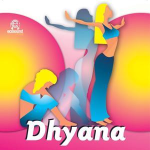 Dhyana (Ecosound musica relax meditazione)