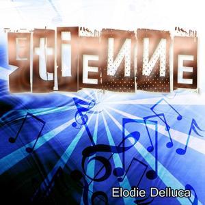 Etienne (Tribute Gesh Patti)