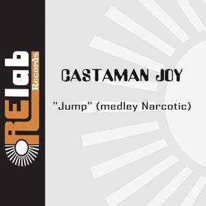 Jump (Medley Narcotic)