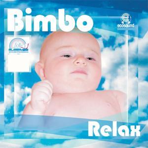 Bimbo Relax (Ecosound musica relax meditazione, dedicato alle mamme in attesa e ai piccoli cuccioli)