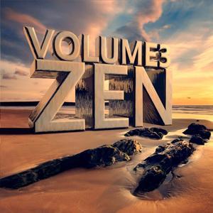 Zen, Vol. 3
