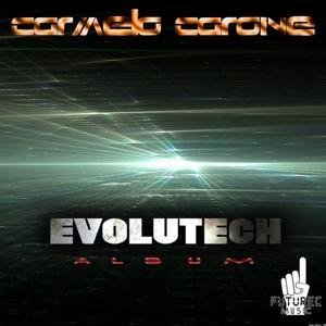 Evolutech