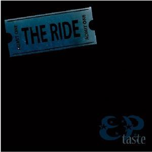 Taste EP