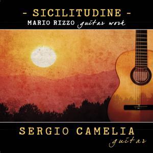 Sicilitudine (Guitar Work)