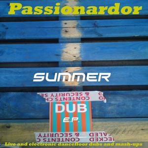 Summer Dub EP